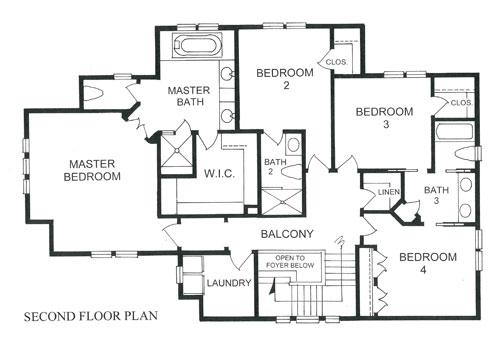 floorplan2