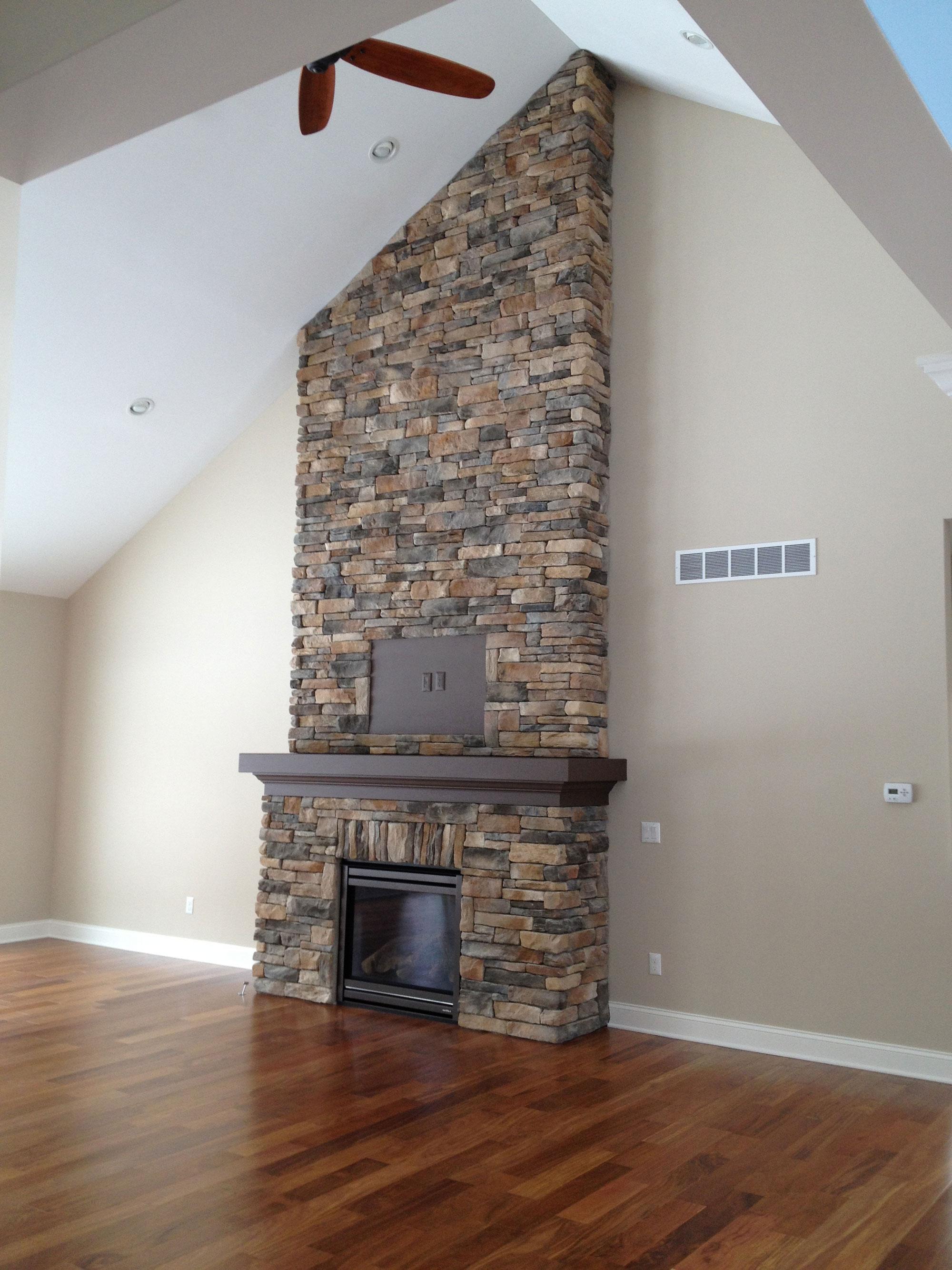 fireplace-1-6